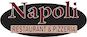 Napoli Restaurant logo