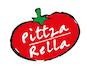 Pittzarella logo