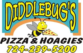 Diddlebugs Pizza & Hoagies