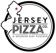 Adrian's Jersey Pizza Co