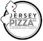 Adrian's Jersey Pizza Co logo