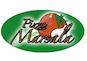 Pizza Marsala logo