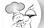 Pizza Siena logo