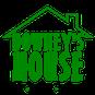 Downey's House logo