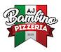 Aj Bambino Pizzeria logo