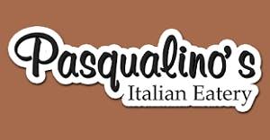 Pasqualino's Italian Eatery