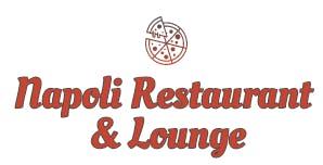 Napoli Restaurant & Lounge