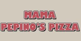 Mama Pepino's Pizza