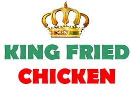 King Fried Chicken