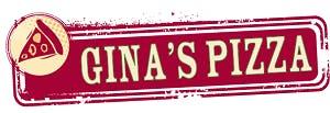 Gina's Pizza - James City