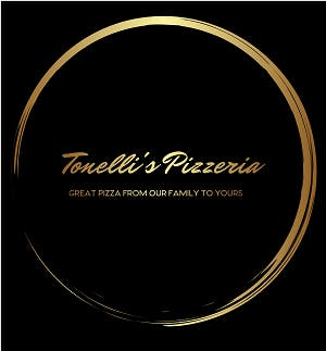 Tonelli's Pizzeria