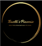 Tonelli's Pizzeria logo