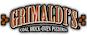 Grimaldi's logo