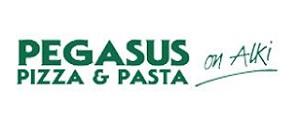 Pegasus Pizza & Pasta