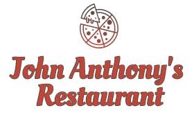John Anthony's Restaurant