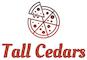 Tall Cedars logo