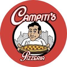 Don Campiti's Pizzeria