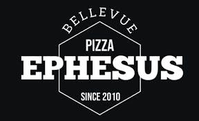 Pizza Ephesus