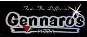 Gennaro's Pizza
