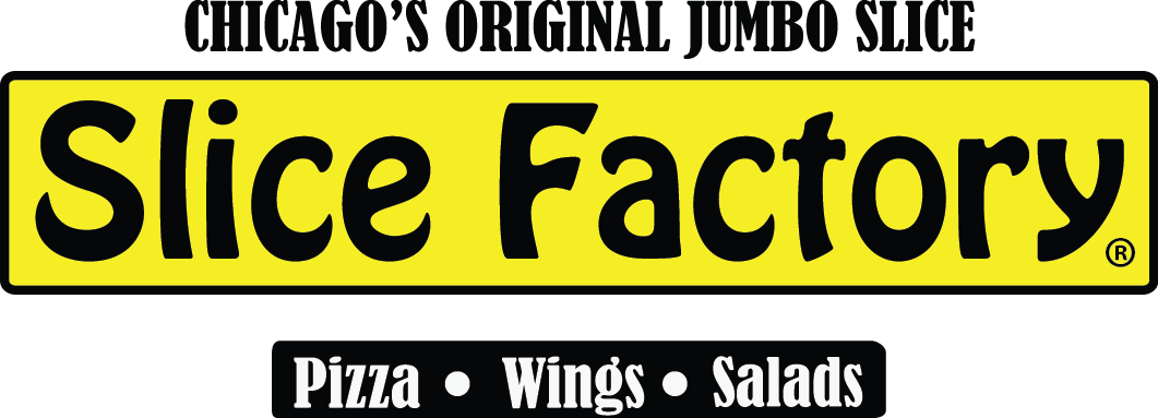 Slice Factory - Oak Lawn