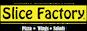 Slice Factory - Oak Lawn logo