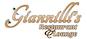 Giannilli's Home Style Italian logo