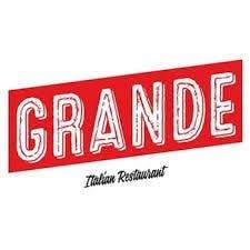 Grande Italian Restaurant