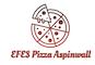 EFES Pizza Aspinwall logo