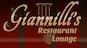 Giannilli's II logo