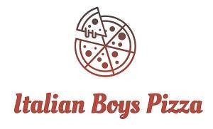 Italian Boys Pizza