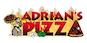 Adrian's Pizza logo