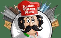Italian Village Pizza