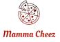 Mamma Cheez logo