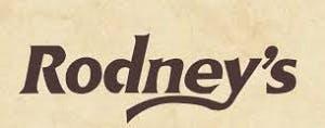 Rodney's Restaurant