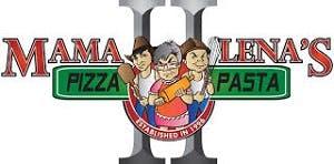 Mama Lena's Pizza