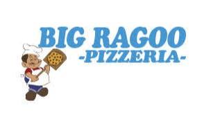 Big Ragoo Pizzeria