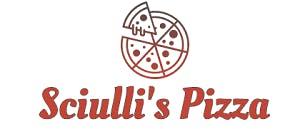 Sciulli's Pizza