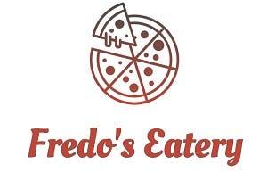 Fredo's Eatery