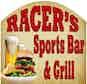 Racer's Tavern logo