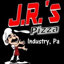 J R's Pizza