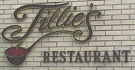 Tillie's Restaurant