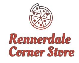 Rennerdale Corner Store