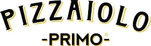 Pizzaiolo Primo