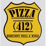 Pizza 412