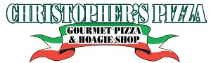 Christopher's Gourmet Pizza