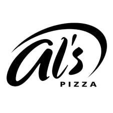 Pizza Al's