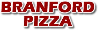 Branford Pizza