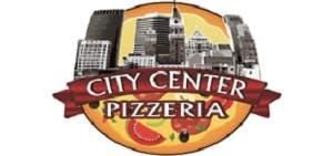 City Center Pizzeria