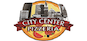 City Center Pizzeria logo