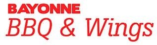 Bayonne BBQ & Wings